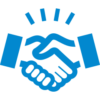 iconmonstr-handshake-7-240 (1)