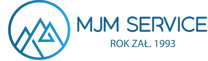 MJM service