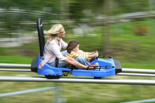 Eifelpark_Coaster