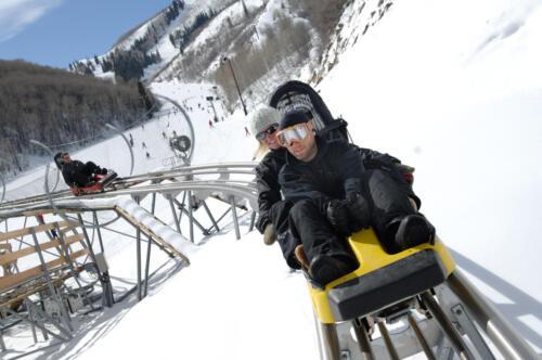 Park-City-Image-1-Alpine-Coaster-Ride-photo-courteous-of-Park-City-Mountain